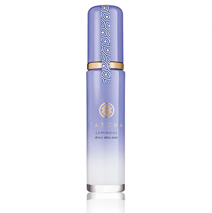 TATCHA Luminous